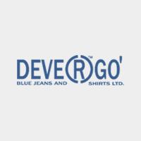 0d52be8c81 Női Kabátok | Devergo Official Webshop