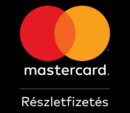 CIB logo Mastercard Bank cards 0a85f9c8c4