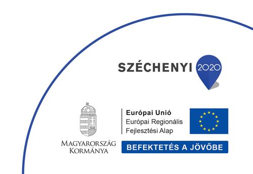 Szechenyi 2000 da948750fe
